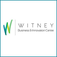 Witney Business and Innovation Centre