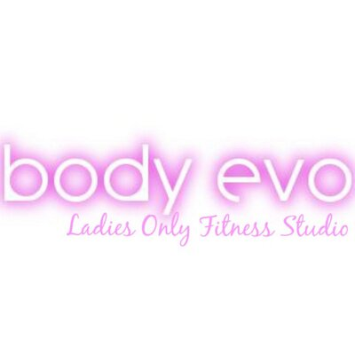Body Evo Ladies Fitness Studio