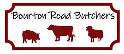 Bourton Road Butchers