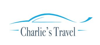 Charlie's Travel