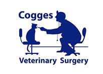 Cogges Veterinary Group