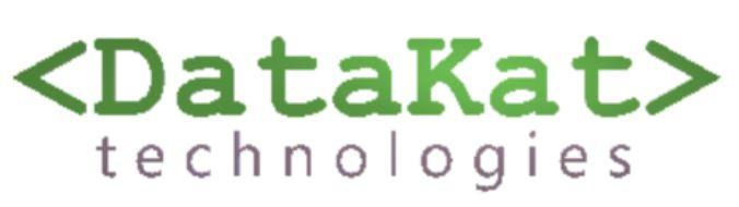 DataKat Technologies
