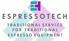 Espressotech