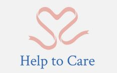 Help to Care