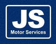 JS Motor Services