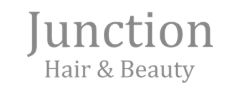 Junction Hair & Beauty