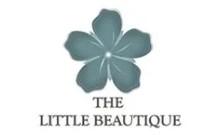 The Little Beautique