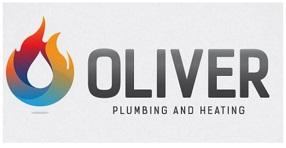 Oliver Plumbing & Heating
