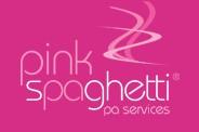 Pink Spaghetti PA Services
