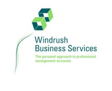 Windrush Business Services