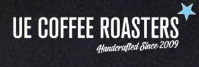 UE Coffee
