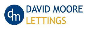David Moore Lettings