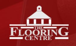 The Flooring Centre