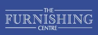 The Furnishing Centre