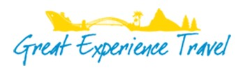Great Experience Travel