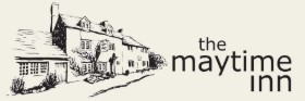 The Maytime Inn