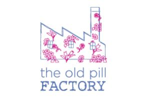 The Old Pill Factory