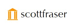 Scott Fraser Lettings & Estate Agents