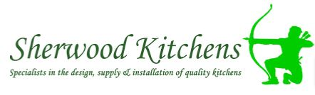 Sherwood Kitchens