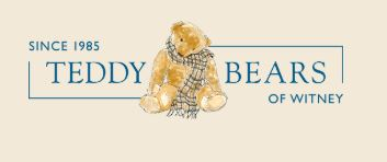 Teddy Bears of Witney