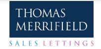 Thomas Merryfield