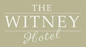 Witney Hotel