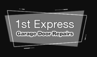 1st Express Garage Door Repair