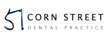 51 Corn Street Dental Practice