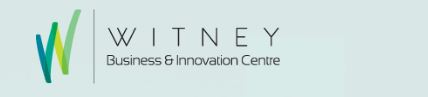 Witney Business & Innovation Centre