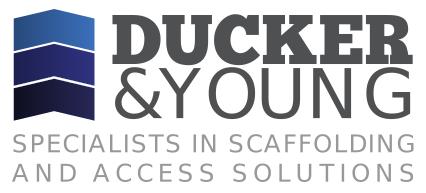 Ducker & Young Scaffolding Ltd