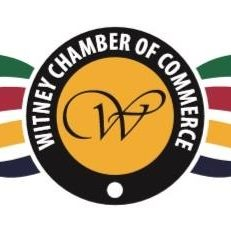 Witney Chamber of Commerce