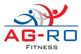 AG-RO Fitness