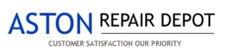 Aston Repair Depot