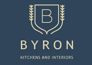 Burford Byron Kitchens