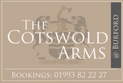 Cotswolds Arms