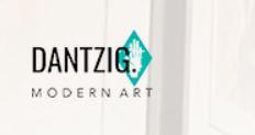 Danzig Modern Art