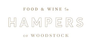 Hampers Food & Wine