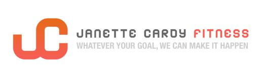 Jeanette Cardy Fitness