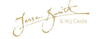 Jesse Smith and WJ Castle Butchers