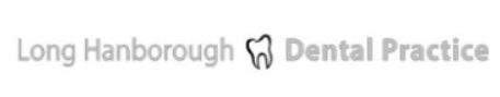 Long Hanborough dental practice