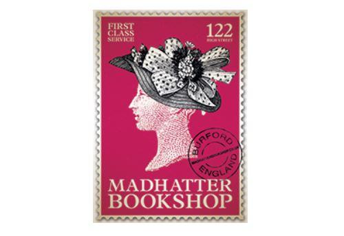 Madhatter Books