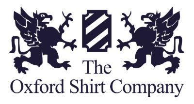 The Oxford Shirt Company