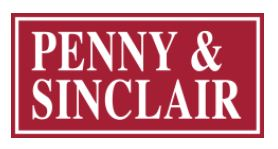 Penny & Sinclair Estate Agents