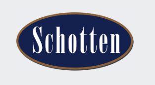 Manfred Schotten Antiques