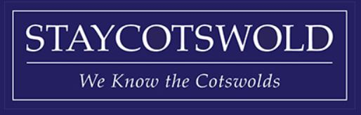 Stay Cotswold Ltd