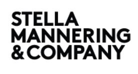 Stella Mannery & Co