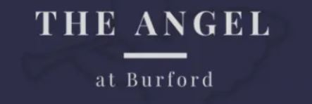 The Angel Burford