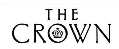 The Crown in Woodstock