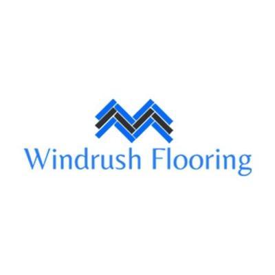 Windrush Flooring