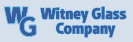Witney Glass